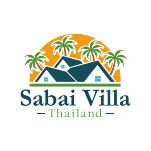 Sabai Villa