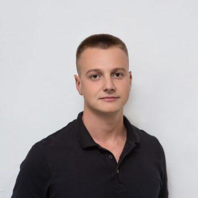 Яворский Анатолий директор турагентства Key Tour