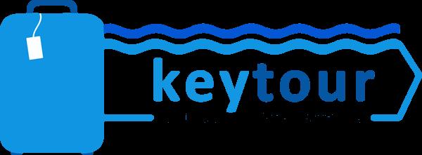 Турагентство Key Tour Горящие туры Херсон | Топ поиск горящих туров онлайн