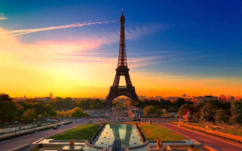 париж1 (1)