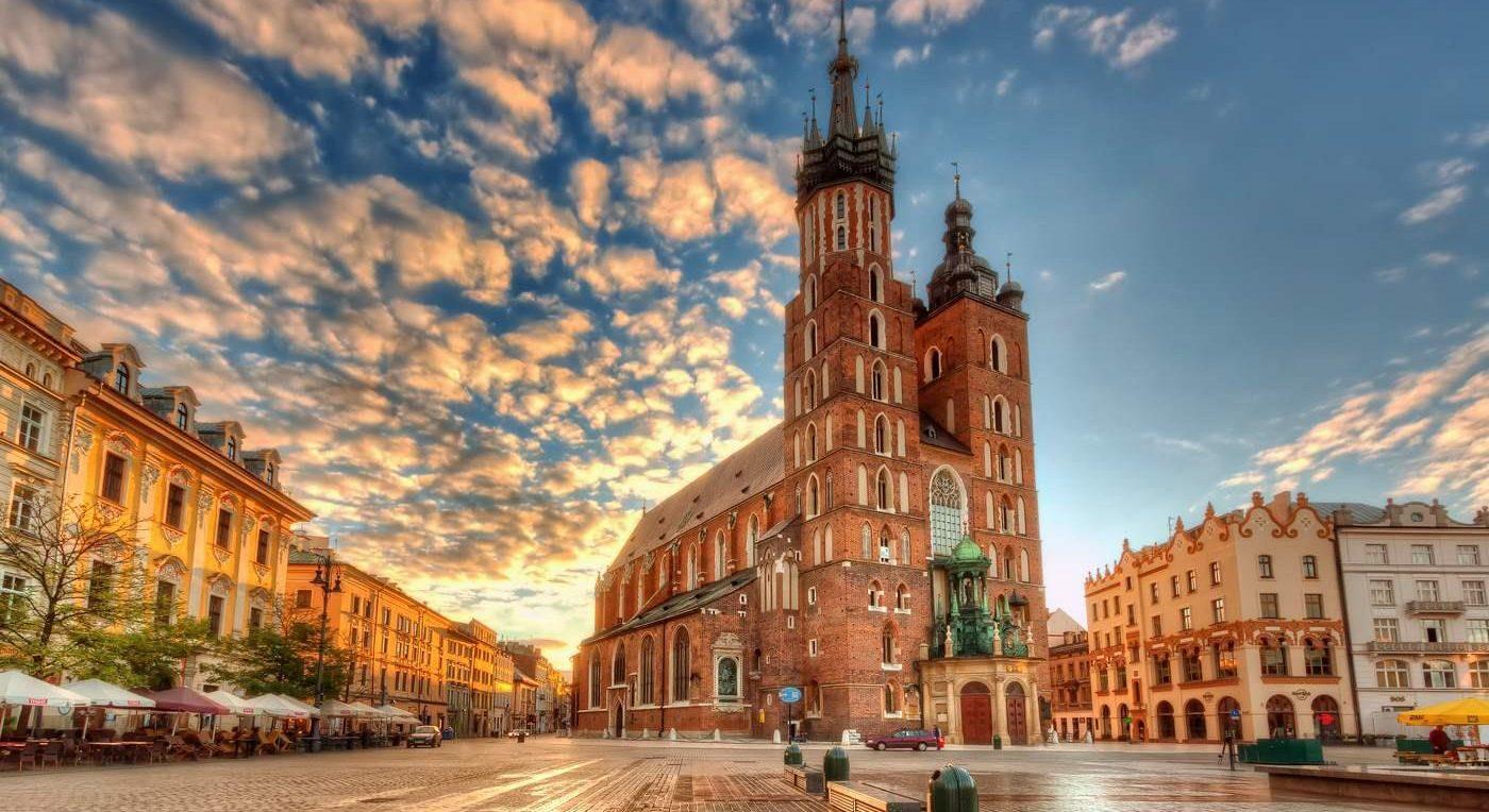 Poland_main